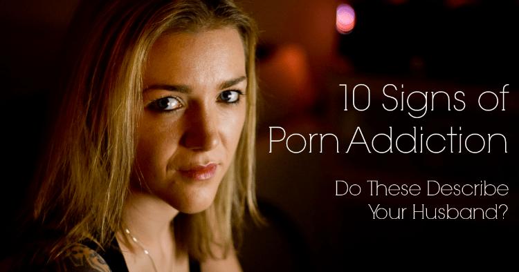 Porn Signs 42