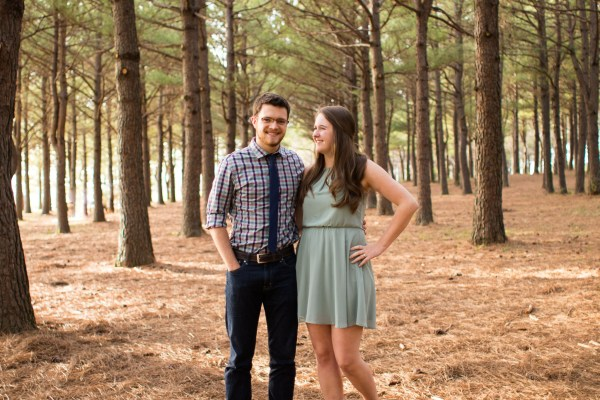 Engagement-photography-lexington-ky-ashton003