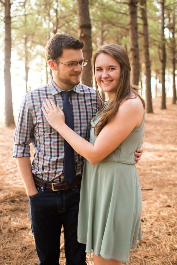 Engagement-photography-lexington-ky-ashton015