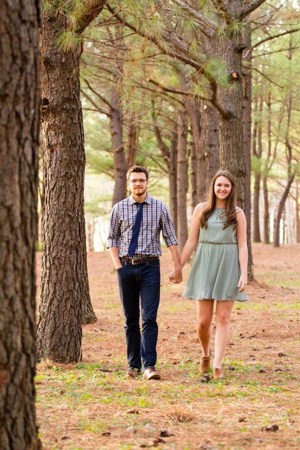 Engagement-photography-lexington-ky-ashton065
