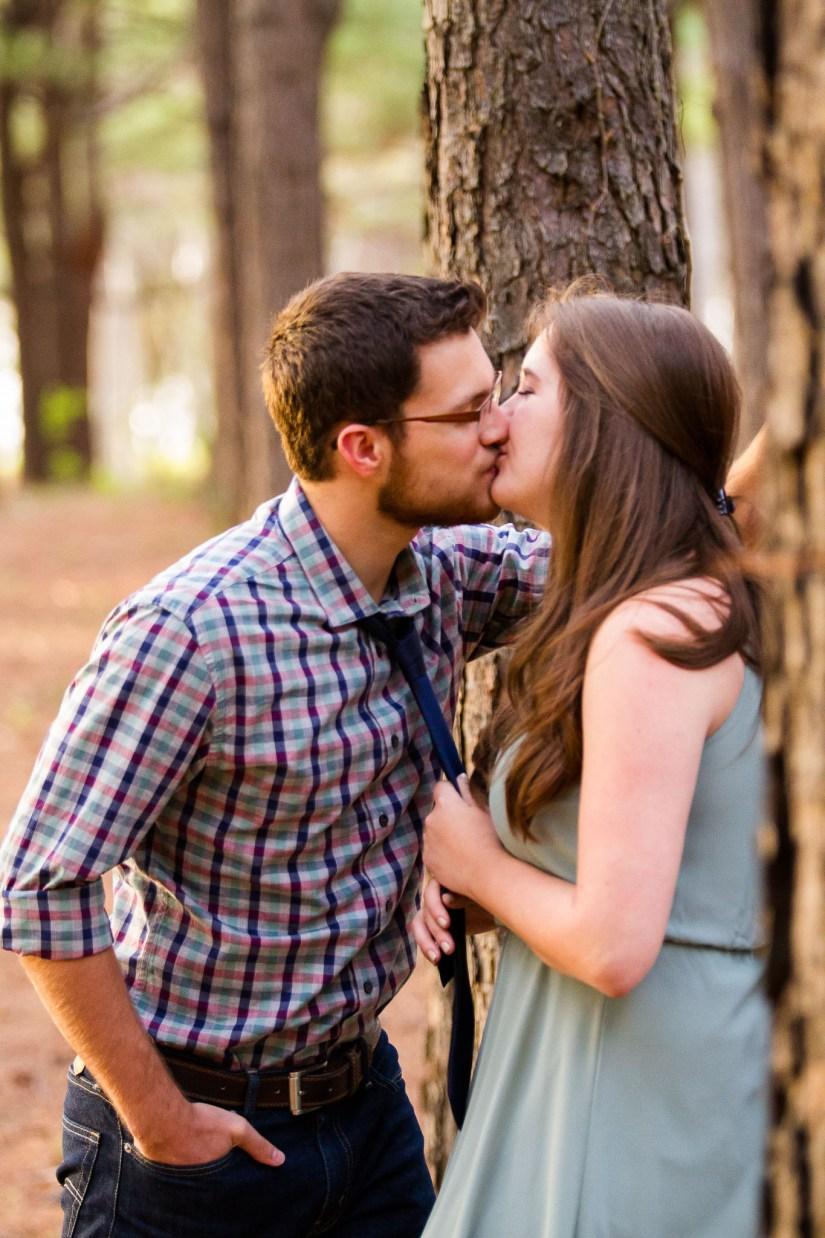 Engagement-photography-lexington-ky-ashton118
