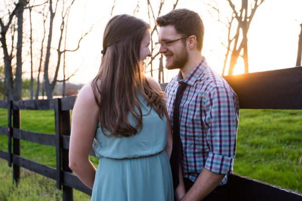 Engagement-photography-lexington-ky-ashton146