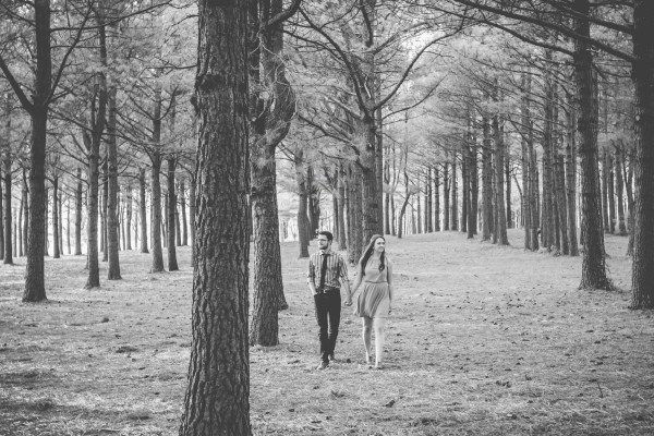 engagement-photography-lexington-ky-ashton-994
