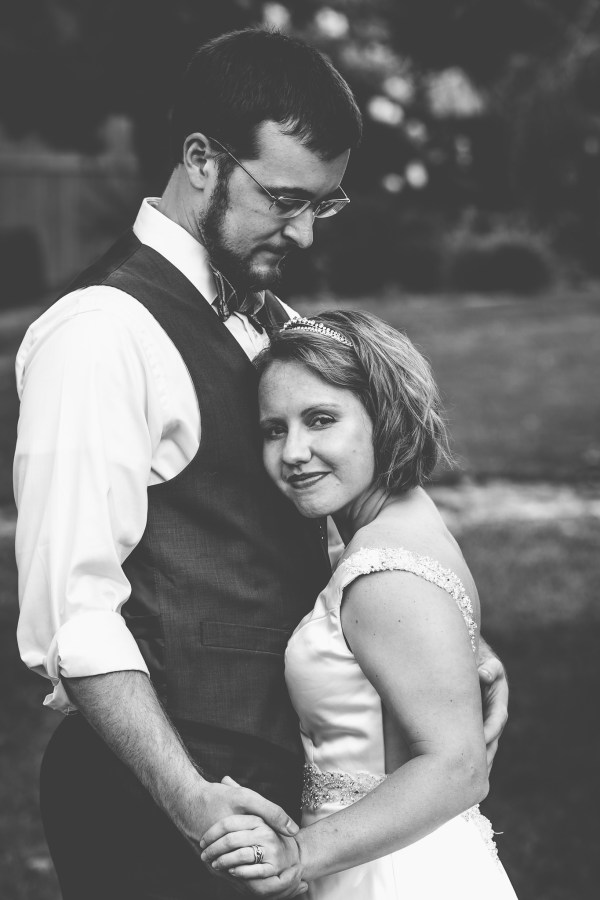 wedding-photography-hill057