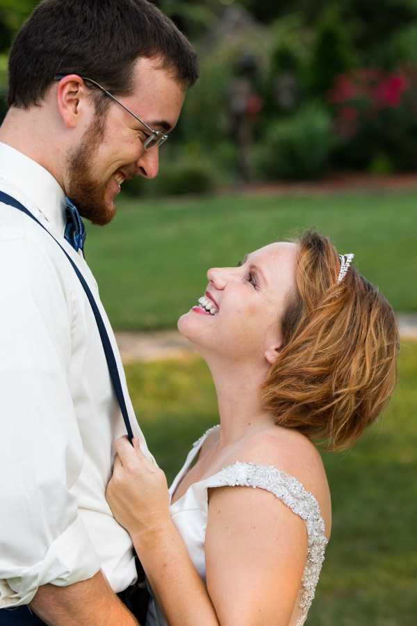 wedding-photography-hill060