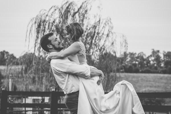 wedding-photography-hill101