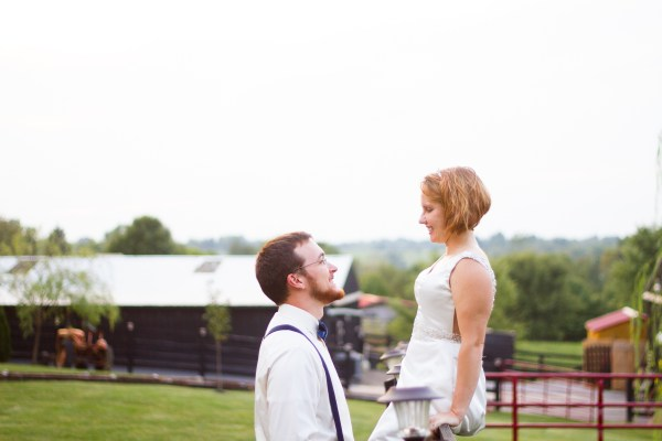 wedding-photography-hill110