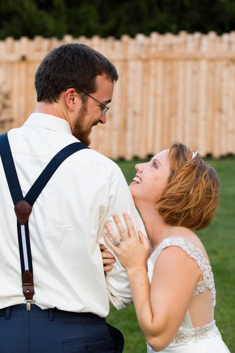wedding-photography-hill118