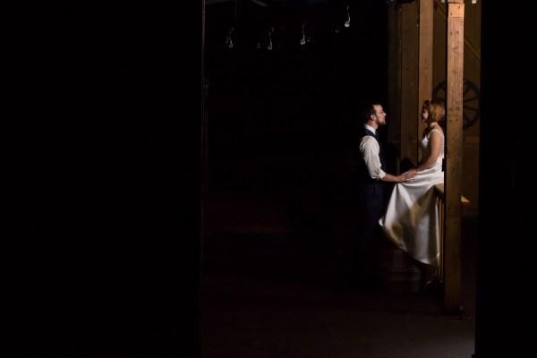 wedding-photography-hill169