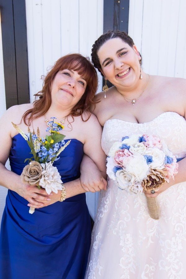 wedding-photography-lexington-ky-rich008