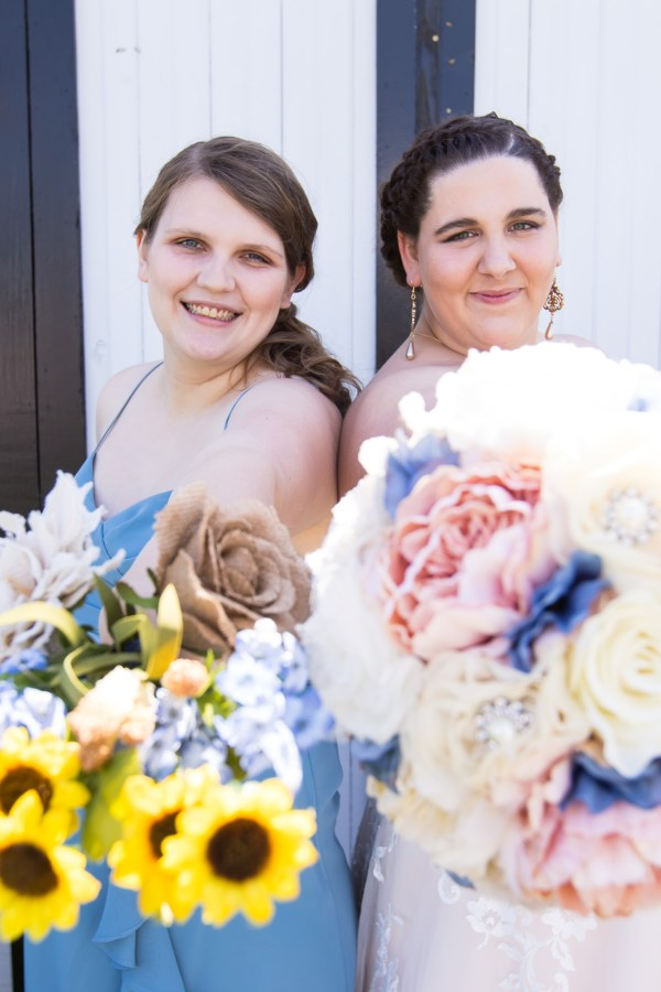 wedding-photography-lexington-ky-rich013