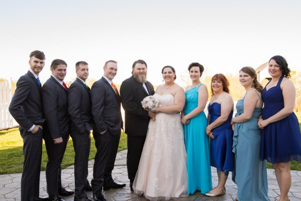 wedding-photography-lexington-ky-rich192