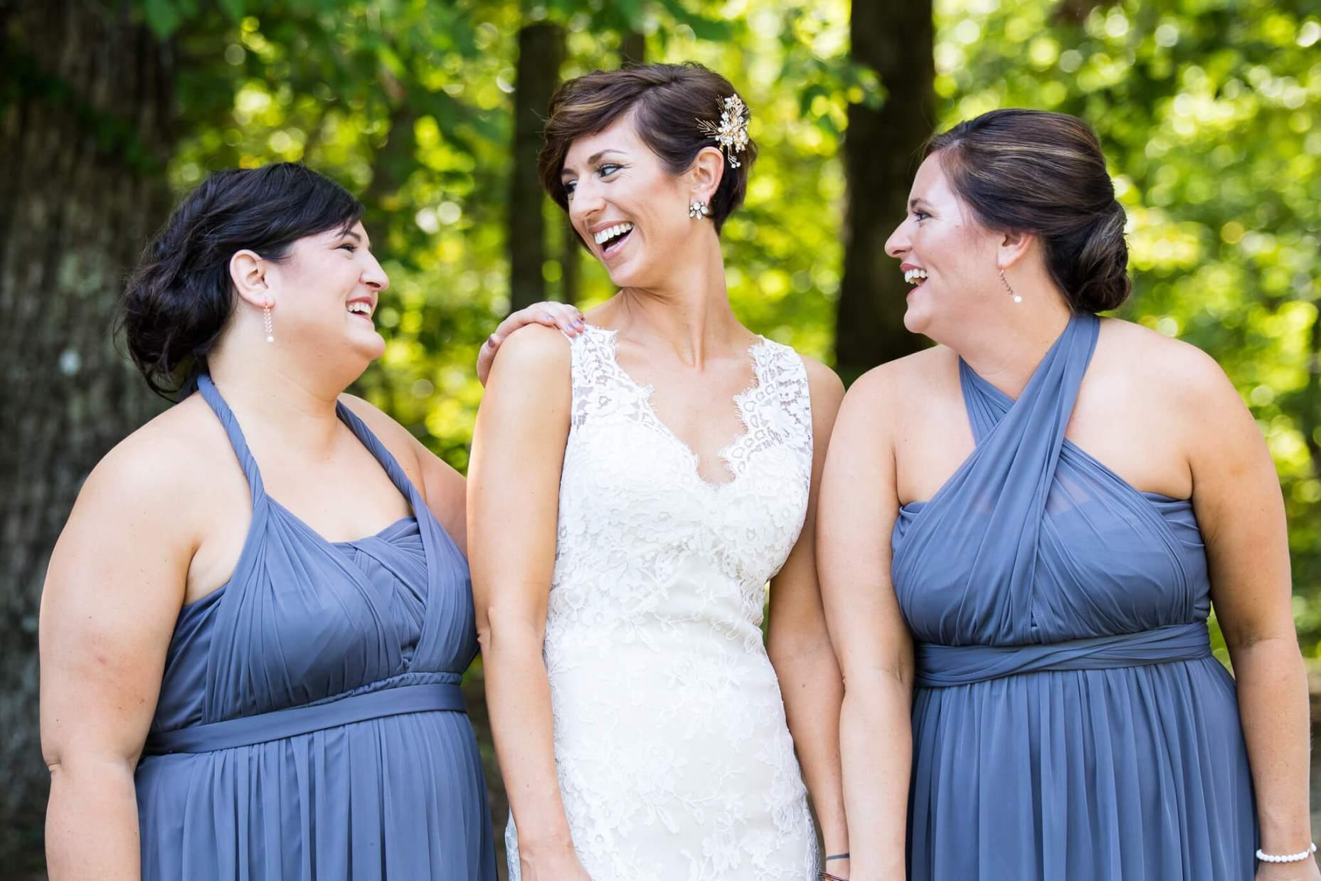 wedding-photography-anderson-180