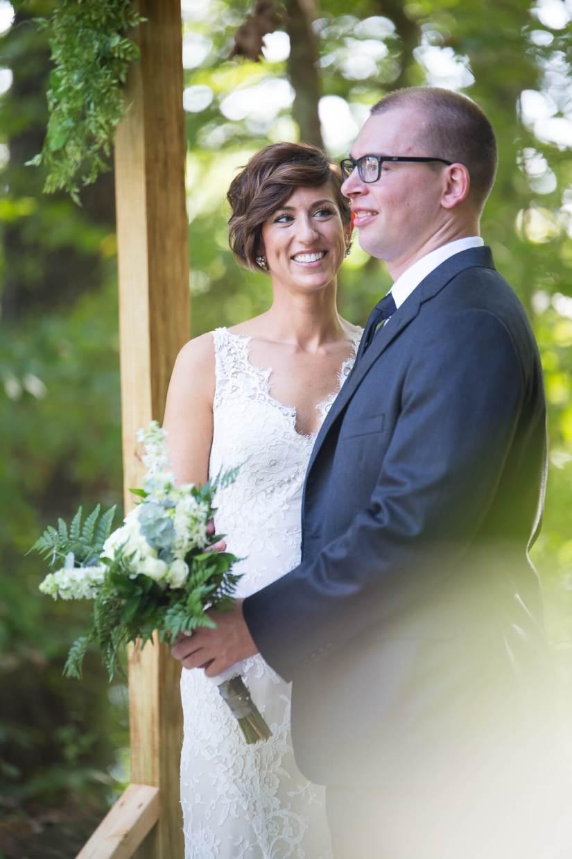 wedding-photography-anderson-315
