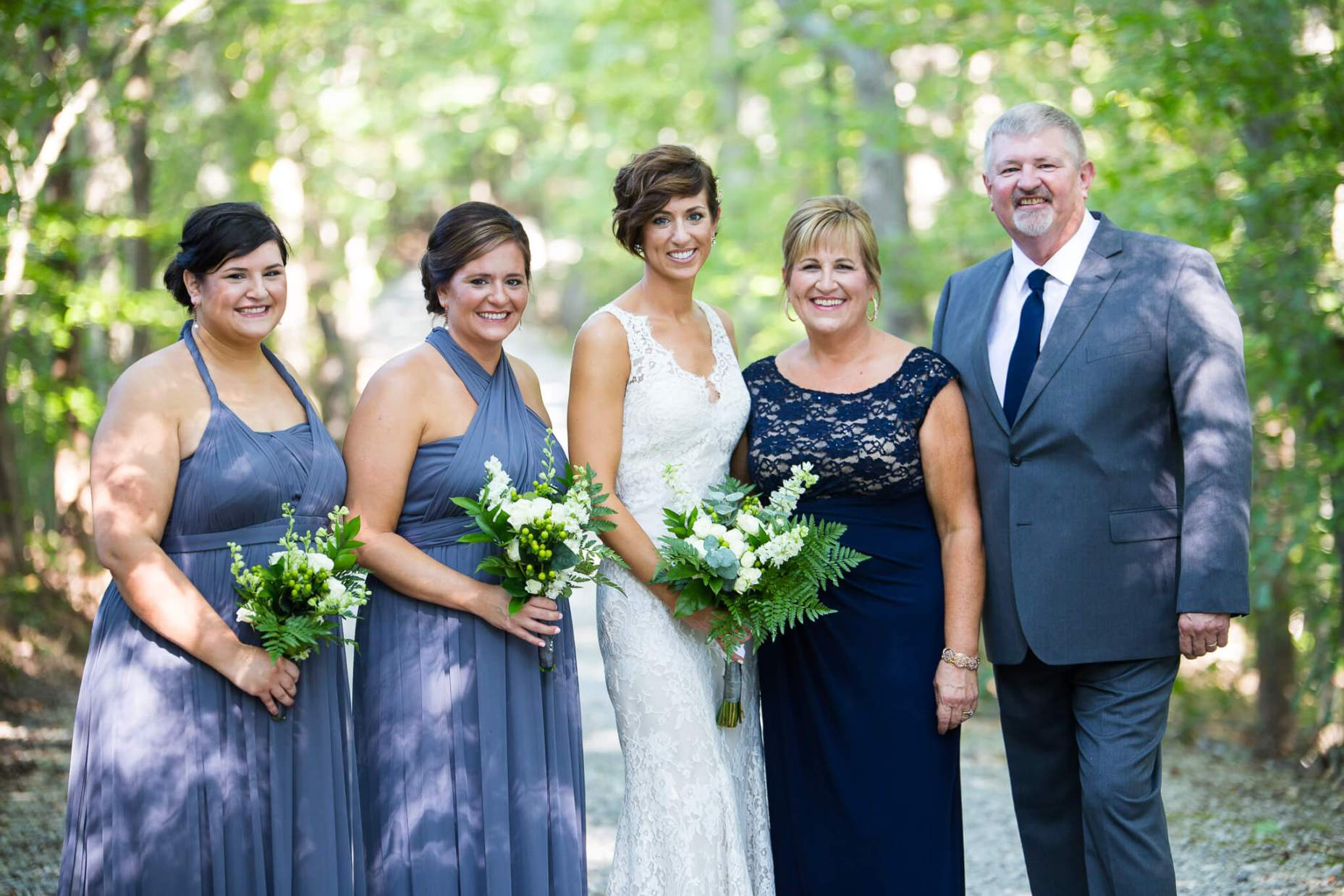 wedding-photography-anderson-358