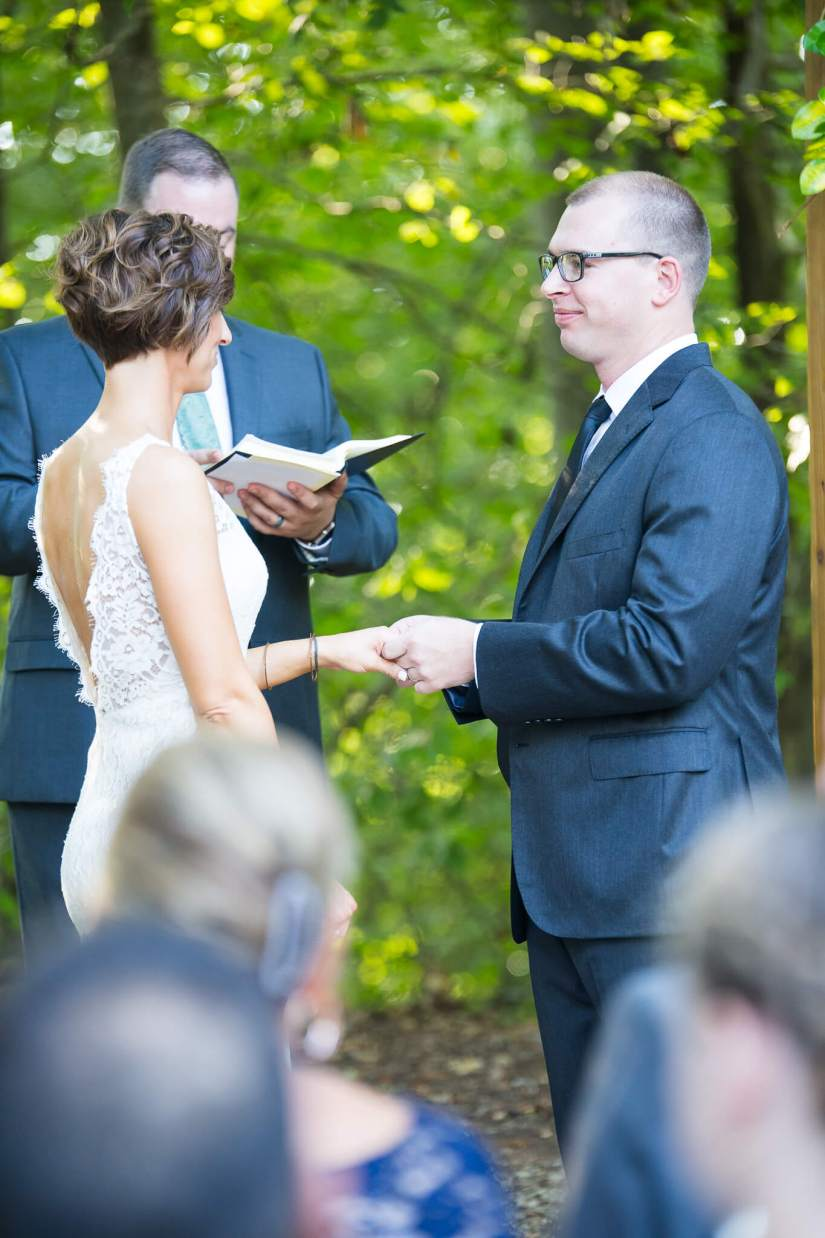 wedding-photography-anderson-495