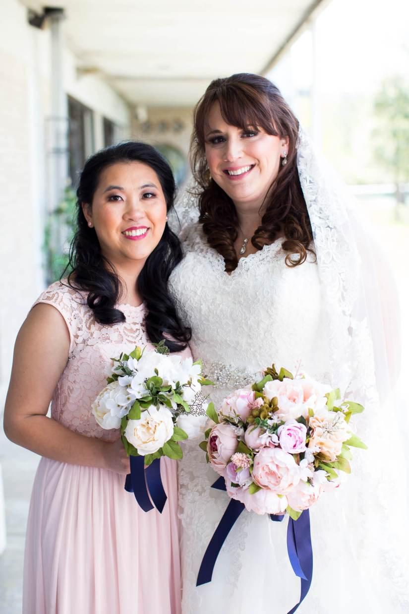 Bentley-Wedding-Photography-417