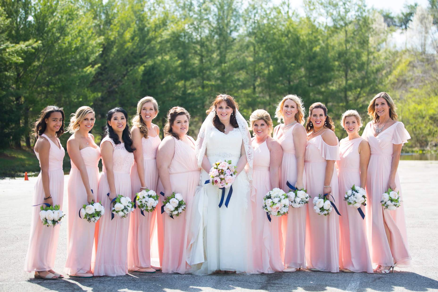 Bentley-Wedding-Photography-452