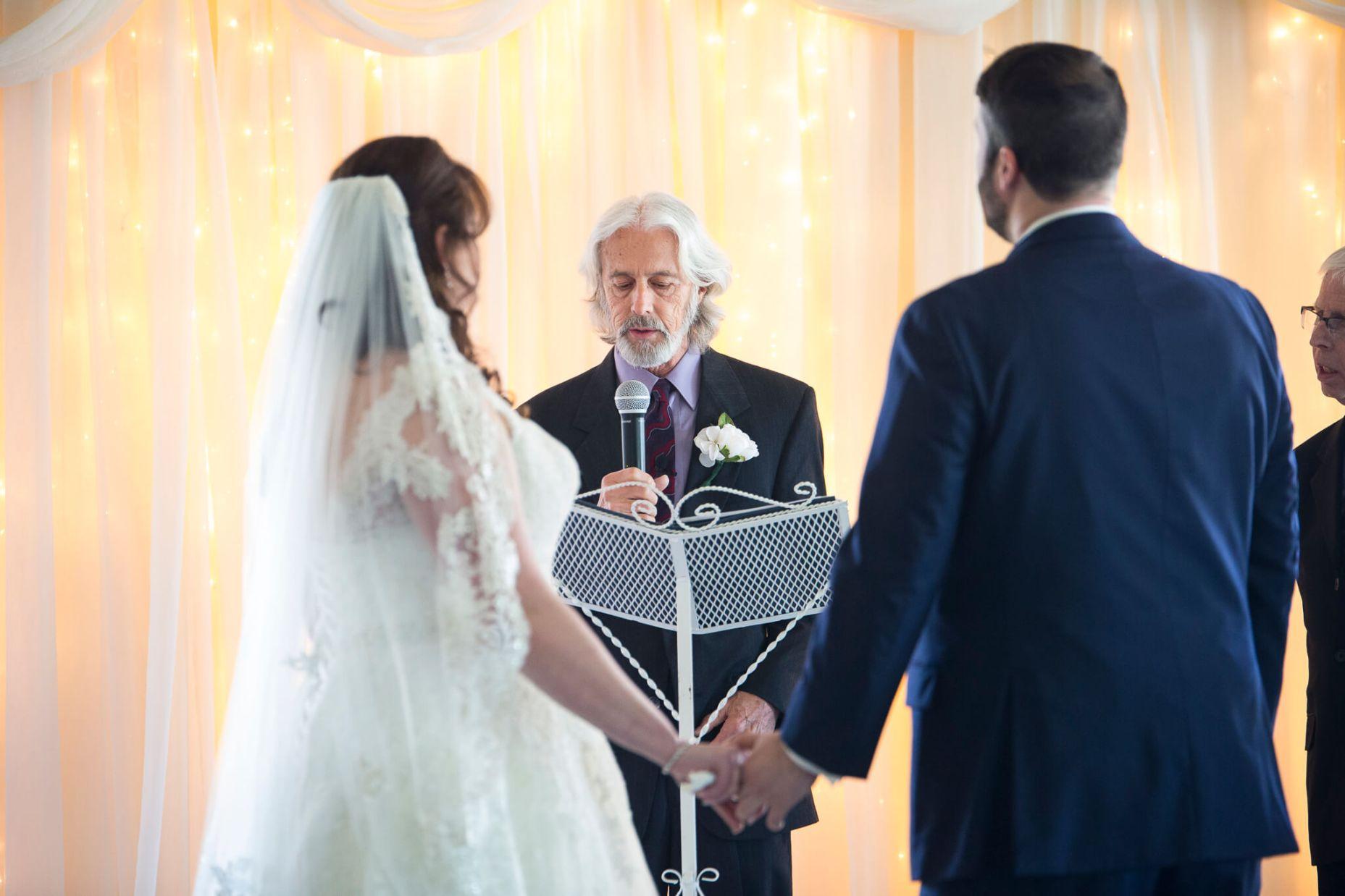 Bentley-Wedding-Photography-531