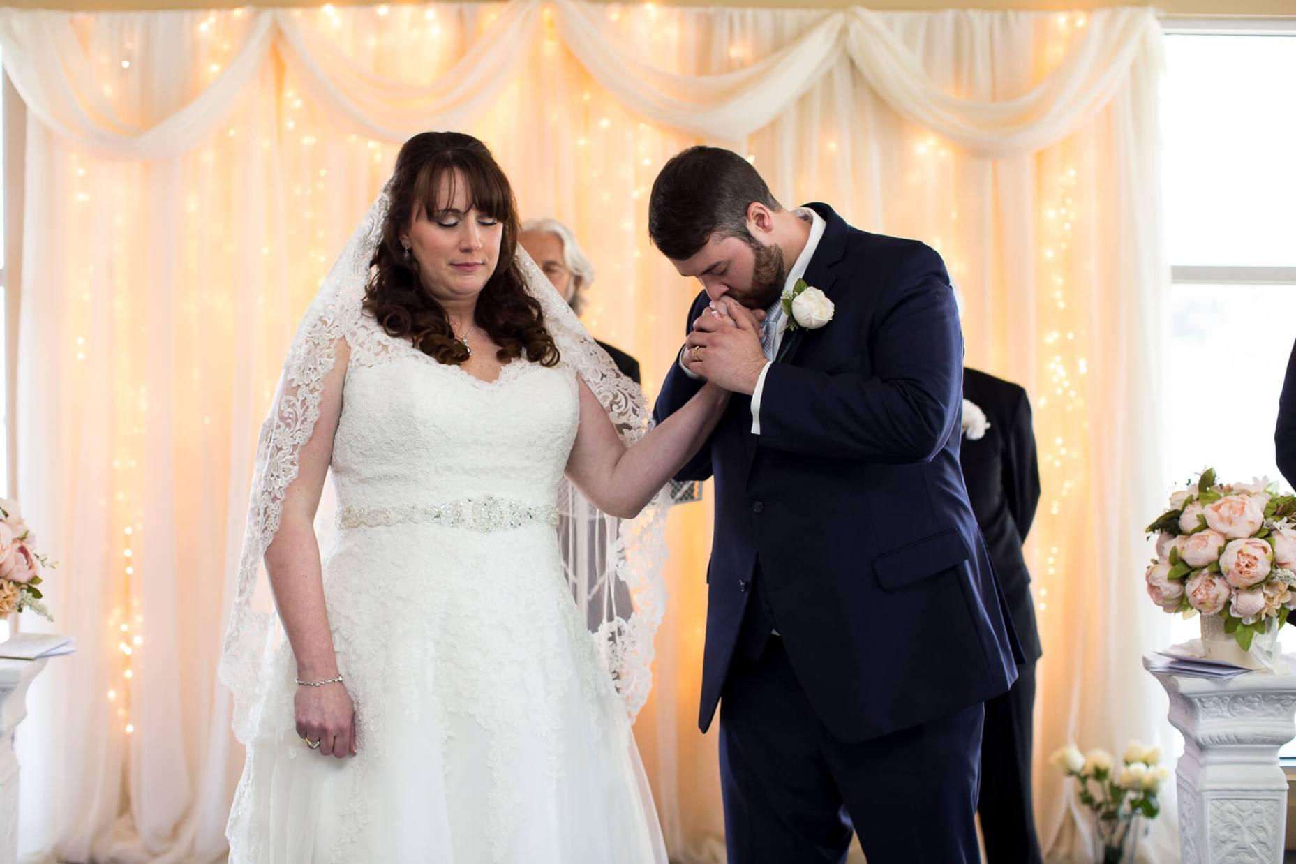 Bentley-Wedding-Photography-567