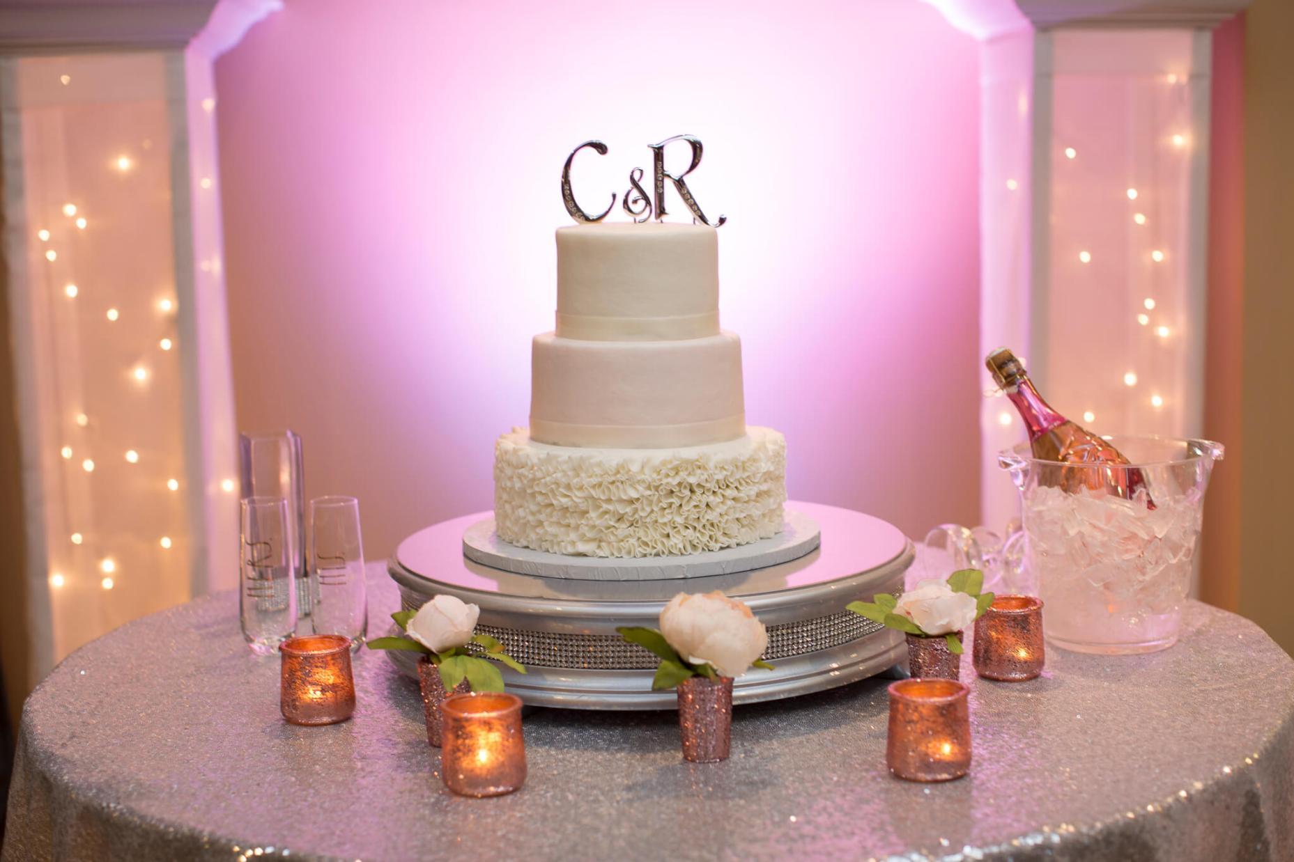 Bentley-Wedding-Photography-705
