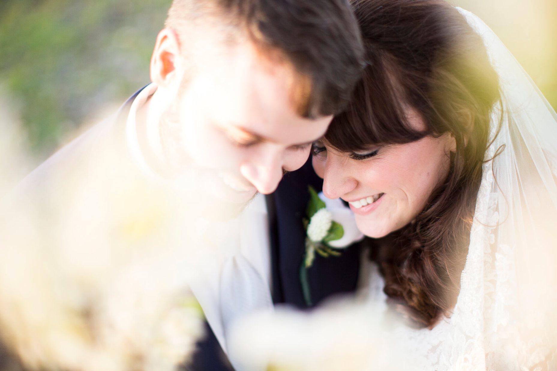 Bentley-Wedding-Photography-809