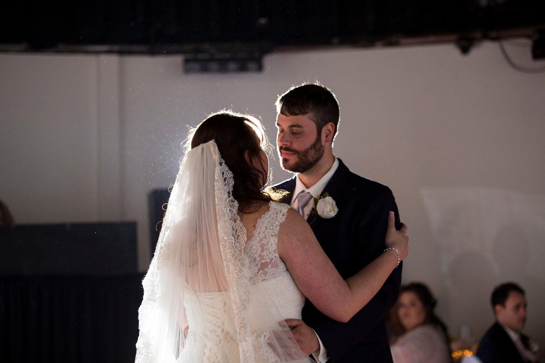 Bentley-Wedding-Photography-819