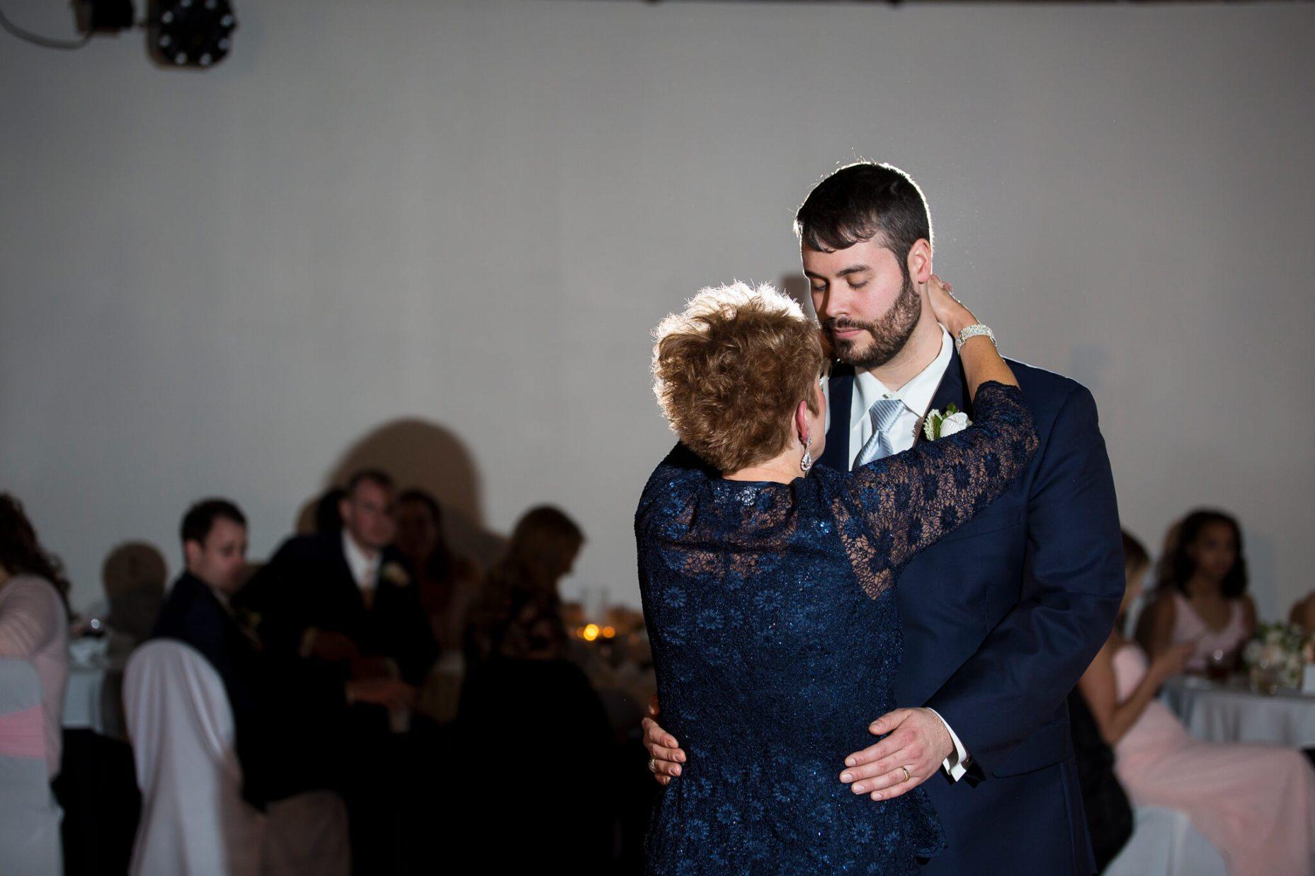 Bentley-Wedding-Photography-826