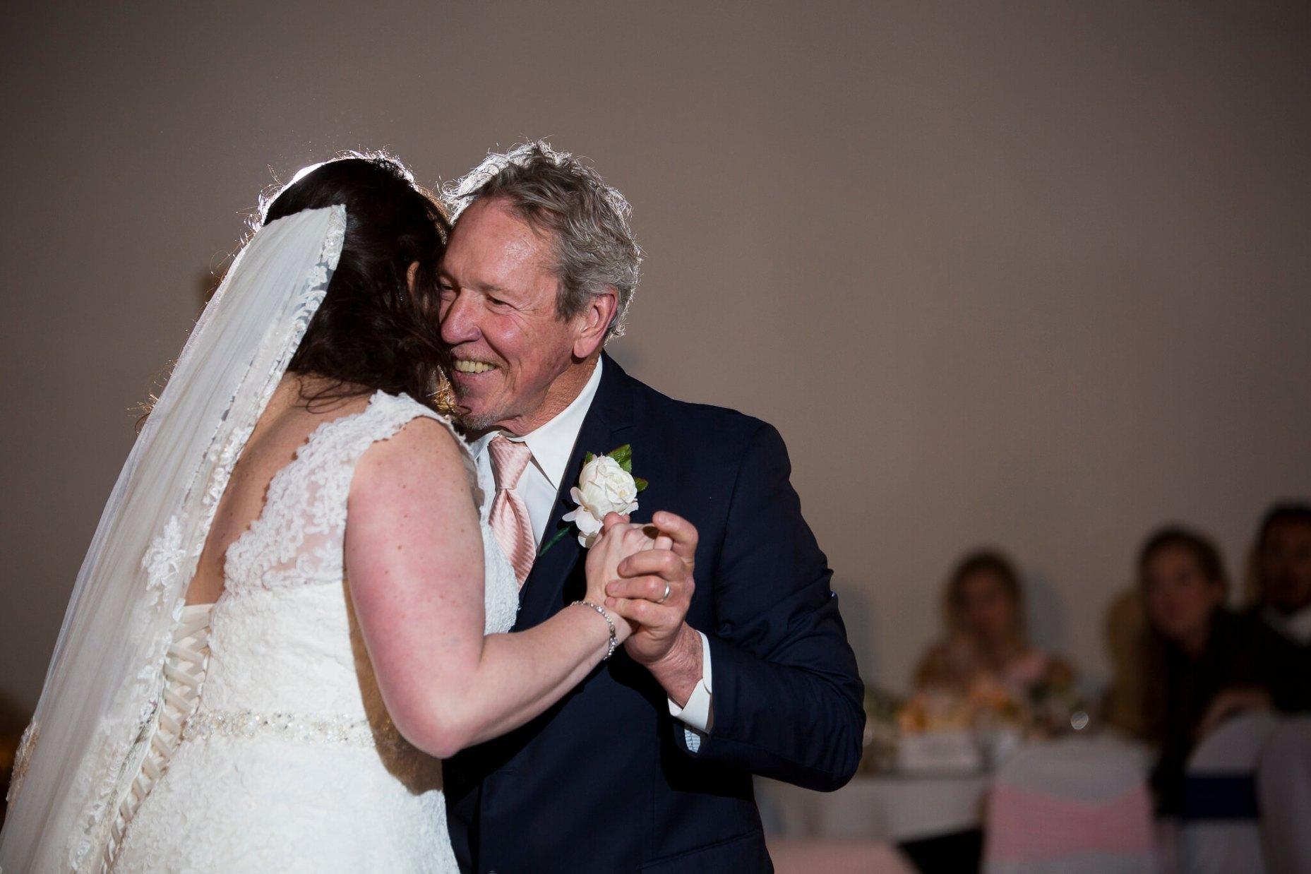 Bentley-Wedding-Photography-838