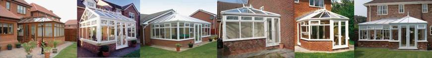 Conservatory Coventry - Conservatories Coventry