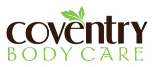 coventry logo l - coventry_logo_l