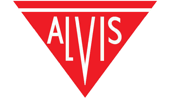 Alvis_logo
