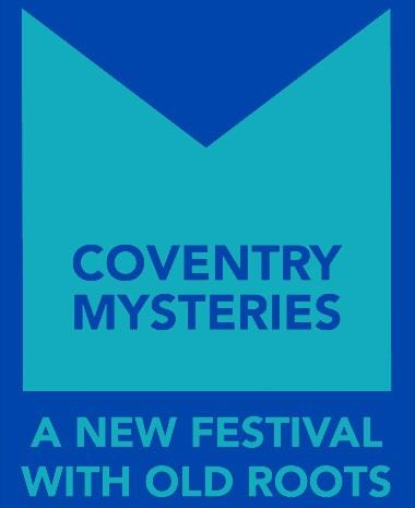 Coventry Mystery Plays