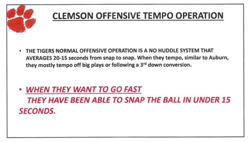 The Roles of the New Offensive Assistants and the Possible Direction ...