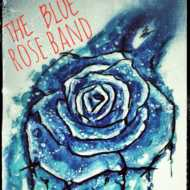 The Blue Rose Band