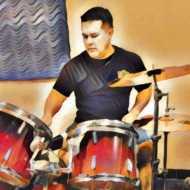 Armando Anthony