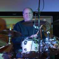 alanwdrums