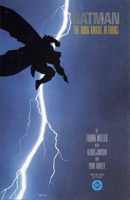 https://i1.wp.com/www.coverbrowser.com/image/batman-dark-knight-returns/1-1.jpg