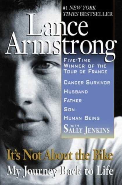 https://i1.wp.com/www.coverbrowser.com/image/bestsellers-2006/1661-1.jpg