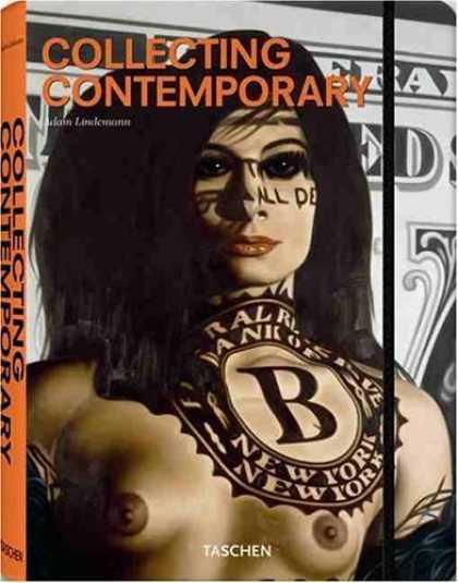 https://i1.wp.com/www.coverbrowser.com/image/bestsellers-2006/1926-1.jpg
