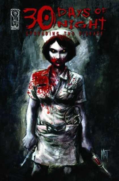 Cover Comics