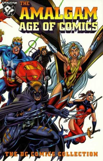 https://i1.wp.com/www.coverbrowser.com/image/bestselling-comics-2007/3205-1.jpg