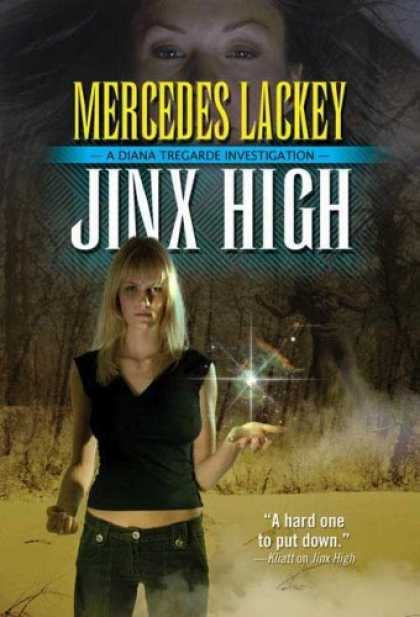 Jinx High Children Of The Night And Burning Water By border=