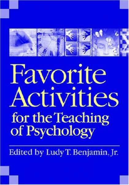 Books About Psychology Covers 150 199