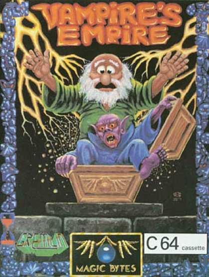 https://i1.wp.com/www.coverbrowser.com/image/c64-games/1730-1.jpg