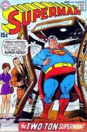 https://i1.wp.com/www.coverbrowser.com/image/superman/221-1.jpg?resize=176%2C266
