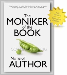 Book Cover creator