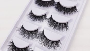 Covergirl Lashes Review