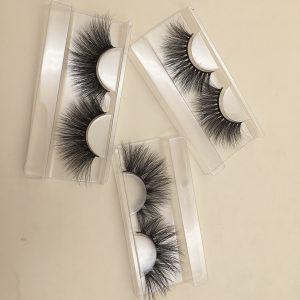 Why Do We Need Mink Eyelashes?
