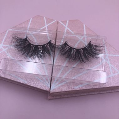 wholesale mink lashes DM14